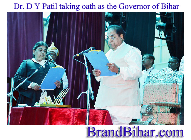 D-Y-Patil-Governor-of-Bihar